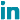 Powell Management Resources LinkedIn link